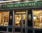 Moisan, le Pain au Naturel - Paris