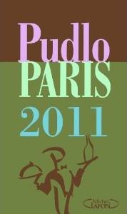 Publo Paris 2011