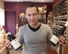 Les Vins Triovino - Lyon
