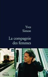 La Compagnie des Femmes, d'Yves Simon
