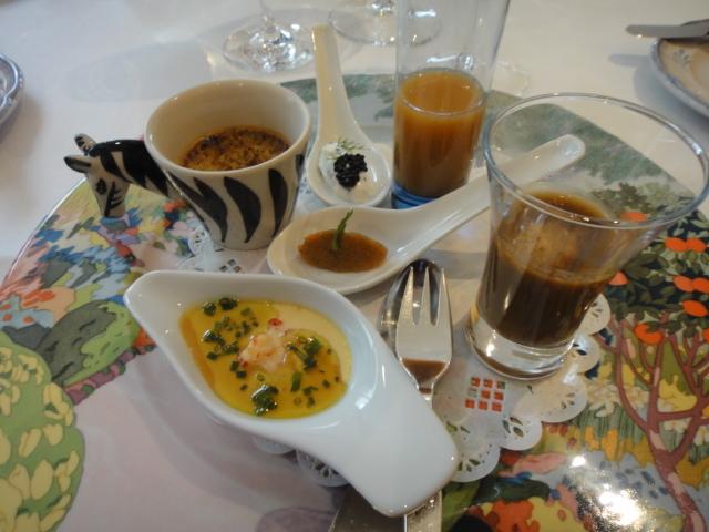 La bonne auberge restaurant stiring wendel stiring for Fenetre quadrillee