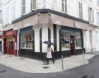 Caviste Floirat - La Rochelle