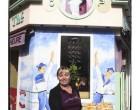 Au Café Pompon - Cherbourg
