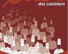 Le Who's who des chefs