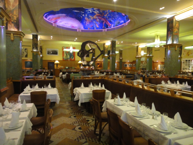 Restaurant Asiatiques Rennes