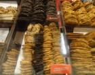 Millie's cookies - Paris