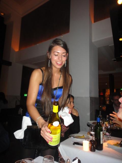 Lannilis Hotel Restaurant