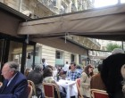 La Cigale Récamier - Paris