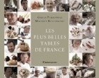 Les Plus Belles Tables de France – Challenges – 19 mai 2011