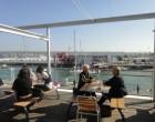 Bar le Tour du Monde - Brest