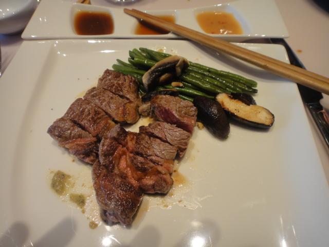 Restaurant L Entrec Ef Bf Bdte Lyon