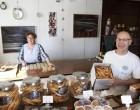 Biscuiterie Pouget - Sète