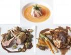 Le Bistrot du Cuisinier - Blois