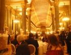 Quand Versailles fait briller la cuisine française