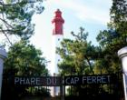 La douceur du Cap Ferret