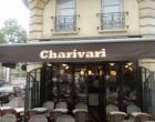 Charivari, bistrot de qualité - Paris