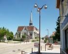 Creney-près-Troyes ©GP