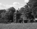 Colombey-les-deux-églises: mon 13 mai chez le Général