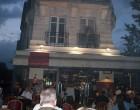 La Garçonnière - Paris