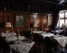 La Taverne Katz © Maurice Rougemont