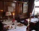 Saveurs: Taverne Katz, images de l'Alsace heureuse