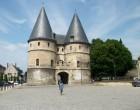 Bons baisers de Beauvais