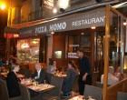 Pizza Momo - Paris