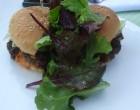 Burger ©GP