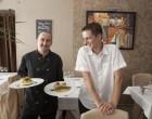 Les P'tits Chefs - Toulon