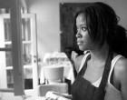 Le service à la brasserie Jaola ©Maurice Rougemont