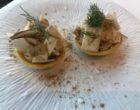 Tartelette aux champignons©GP