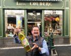 Distillerie Couderc - Aurillac