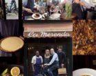 La Merenda - Nice