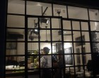 Café 12 - Tel Aviv