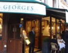 Chez Georges - Paris