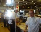 En cuisine avec Yuval ©GP