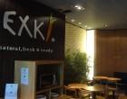 Exki S3 - Roissy-en-France