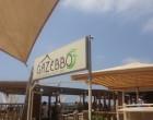 Gazebbo - Herzliya