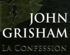 Grisham contre la peine de mort