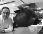 Bye bye, Ferran: hommage à El Bulli