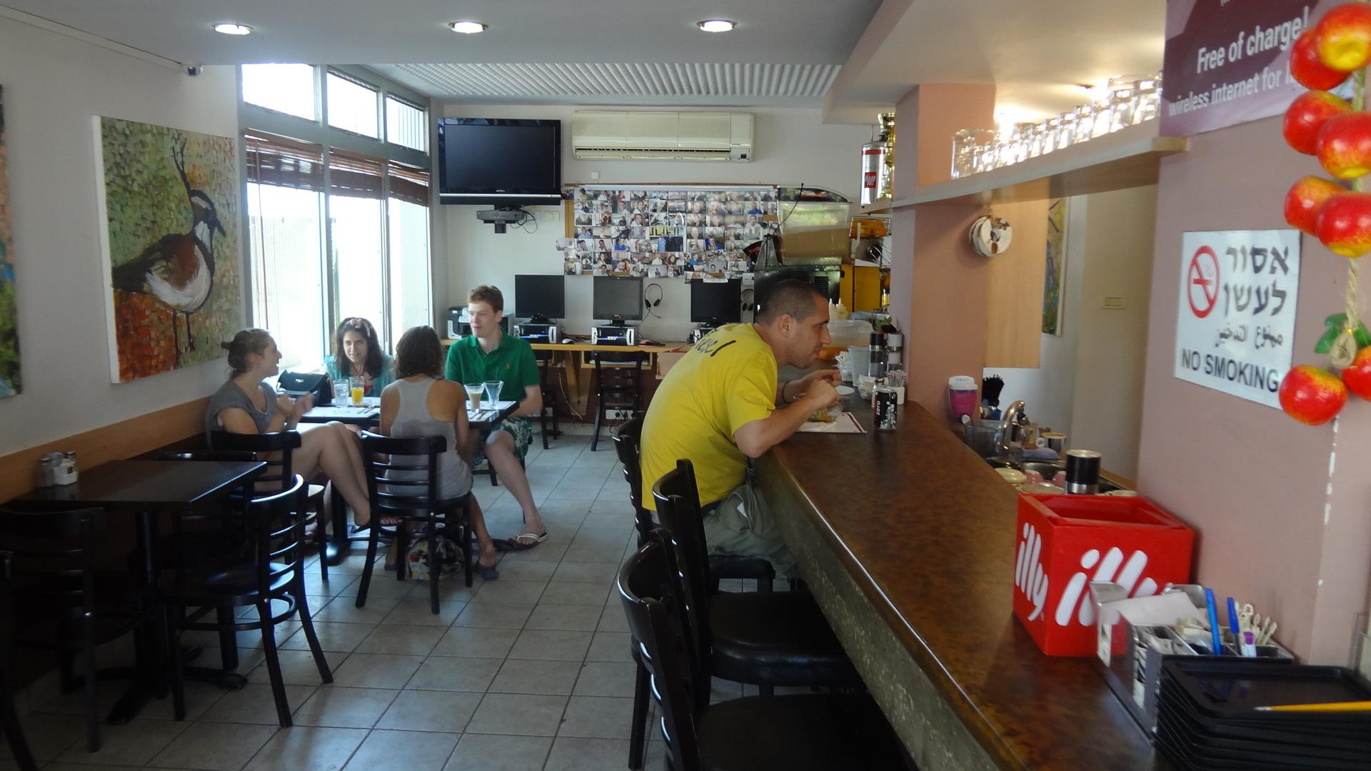 Bars Et Caf Ef Bf Bd Lille