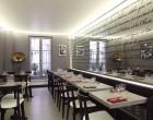 Le Café Bohème - Paris