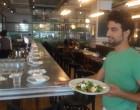 Café Italia - Tel Aviv