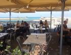 Tapas Bashuk, - Tel Aviv