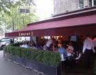 Le Murat - Paris