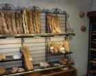 La Boulangerie Julien - Paris