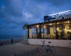 Equinoxe - La Tranche-sur-Mer