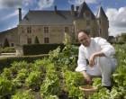 Thierry Drapeau - Saint-Sulpice-le Verdon