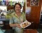 Fiorentino - Bar & Pasticceria - Sant'Agata Sui Due Golfi