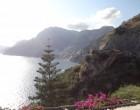 Vue sur Positano ©GP